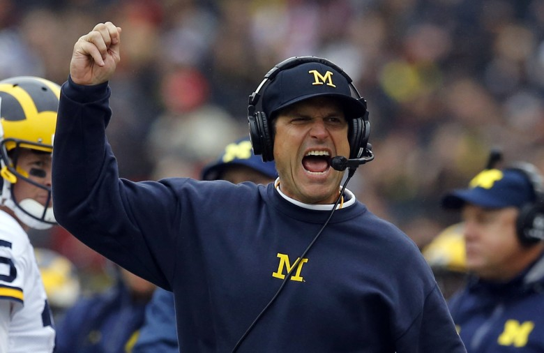 Jim harbaugh.jpg