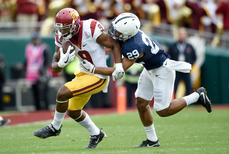 la-usc-vs-penn-state-live-updates-rose-bowl-20170102.jpg