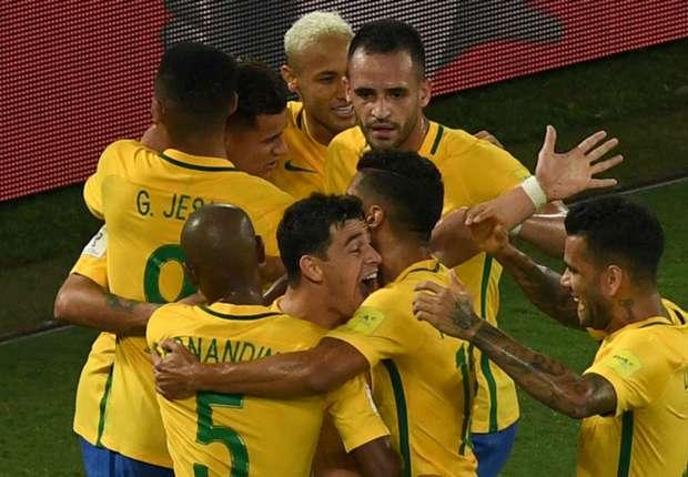brasil-vs-bolivia-eliminatorias-2018-07-10-2016_czye588s0aa41dicvn885dj7m.jpg